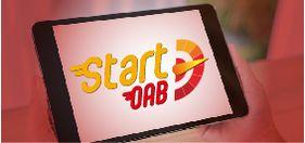 start_oab-04