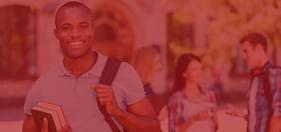curso-para-oab-2-fase-gabaritando-a-peca-tributario-online