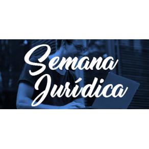 juridicas_semanaatualizacao_damasio