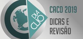 diplomacia_diaclio_damasio