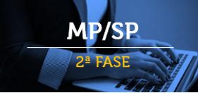juridica_mpsp2fase_damasio