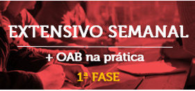oab_extensivo_damasio
