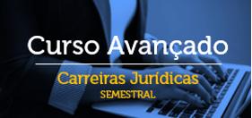 juridicas_cursoavancado_damasio