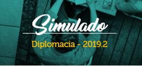 diplomacia_simulado_damasio