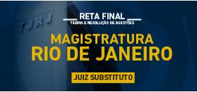 juridicas_magistraturarj_damasio