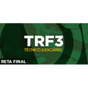 publicas_trf_damasio