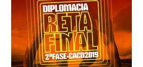 diplomacia_2fase_diplomacia