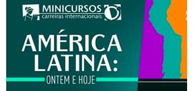 clio_americalatina_damasio