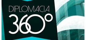 clio_diplomacia360_damasio