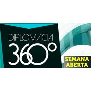 clio_semanaberta_damasio
