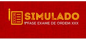 oab_simulado_damasio