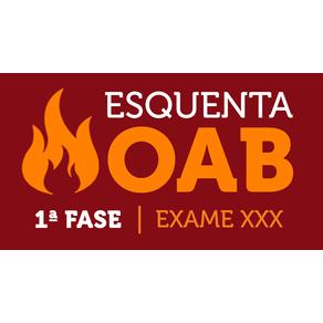 oab_esquenta_damasio