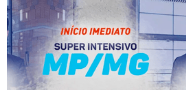 juridica_mpmg_juridica