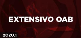 oab_extensivo_damasio
