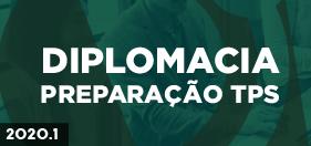 diplomacia_TPS_damasio