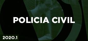 PUBLICAS_CAMPANHA2020_DAMASIO