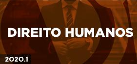 AEP_CAMPANHA_DAMASIO