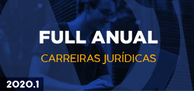 JURIDICAS_CAMPANHA2020_DAMASIO