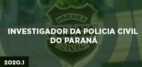 publicas_INVESTIGADORPCPR_damasio