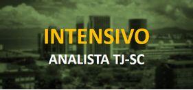 Analista_TJ-SC
