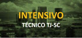 Tecnico_TJ-SC