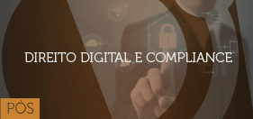 POS_DIGITALECOMPLIANCE_damasio