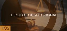 POS_CONSTITUCIONAL_damasio
