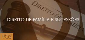 POS_FAMILIAESUCESSOES_damasio