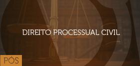 POS_PROCESSUALCIVIL_damasio