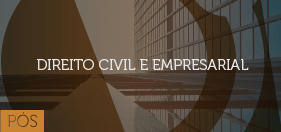 POS_CIVILEEMPRESARIAL_damasio