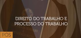 POS_TRABALHO_damasio
