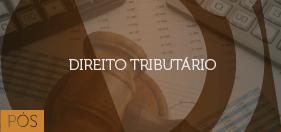 POS_TRIBUTARIO_damasio
