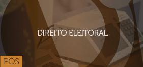 POS_ELEITORAL_damasio