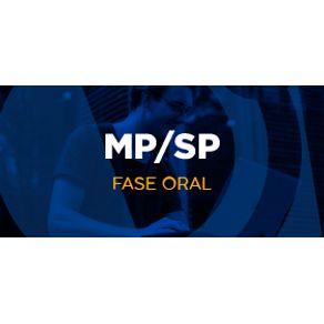 JURIDICA_MPSP_DAMASIO