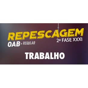 oab_repescagem_damasio