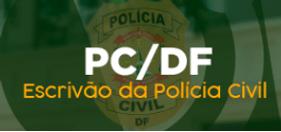 publicas_pcdf_damasio