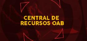 oab_cpr_damasio