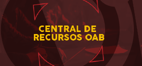 oab_cpr_damasio