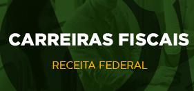 carreiras_fiscais