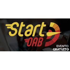 startoab