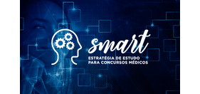 smart_sjt