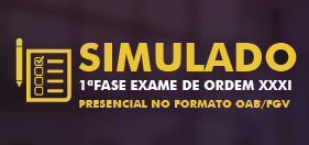 SIMULADO_OAB_DAMASIO