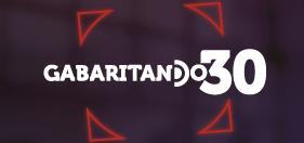 GABARITANDO30