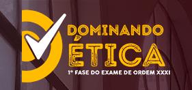 DOMINANCOETICA