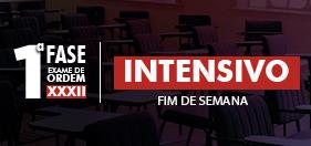 intensivo_fds