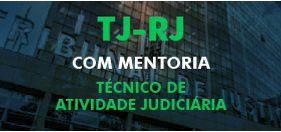 TJ_RJ_TEC