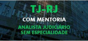 TJ_RJ_ANA_SEM_ESP