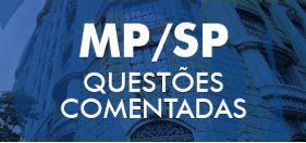 mpsps