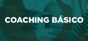 coaching_basico