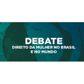 debate_diplomacia